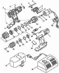 Ryobi Hp1802m Parts List And Diagram   Ereplacementparts Com