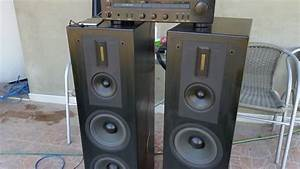 Philips Fb 860 Ribon