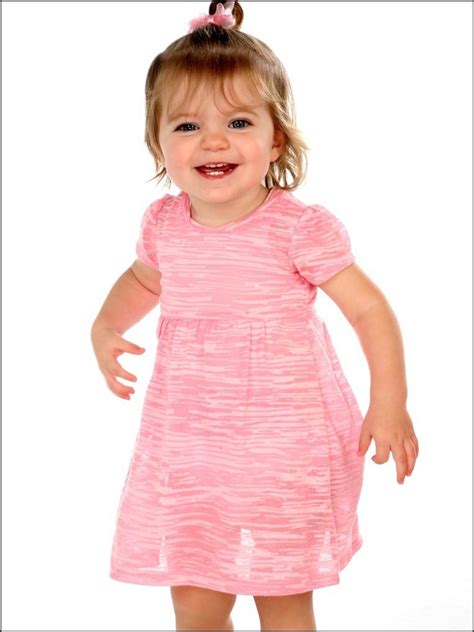 camouflage striped burnout baby doll dress manufacturer