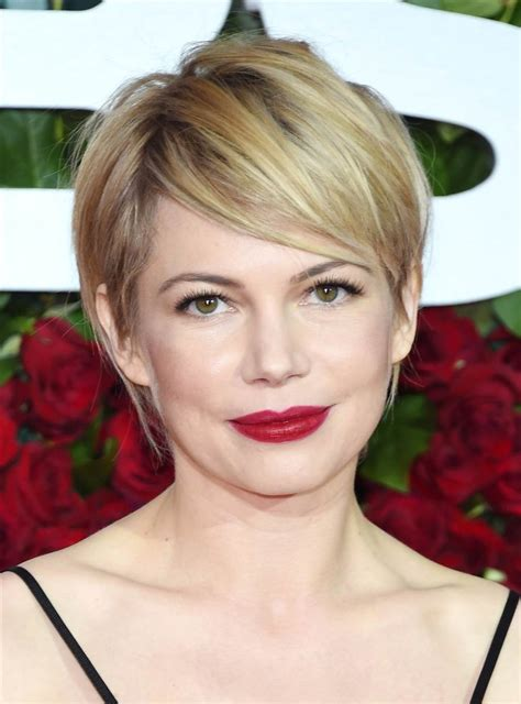 haircuts   faces inspired  celebrity styles todaycom