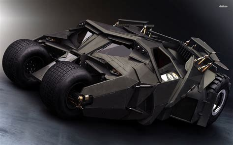 batman car batmobile batman movie wallpaper hd wallpaper cars