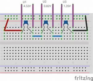 Kondensator Kapazität Berechnen : schaltungstechnik reihen und parallelschaltung ~ Themetempest.com Abrechnung