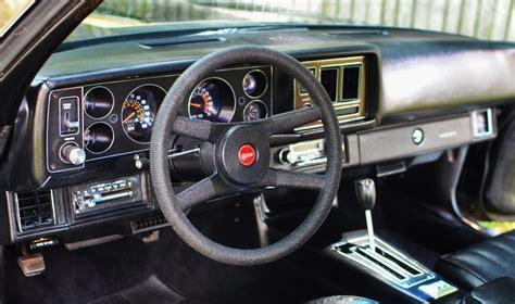 survivor 1979 chevrolet camaro z 28