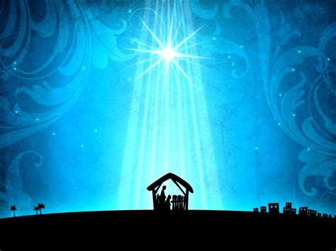 images  animated christmas powerpoint template