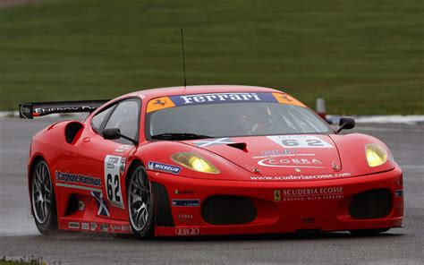F430 Gt by F430 Gt Wallpapers And Images Wallpapers