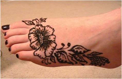 Simple Mehndi Designs Photos Picture Hd Wallpapers