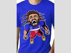 17 best AllStartist Soccer Designs images on Pinterest