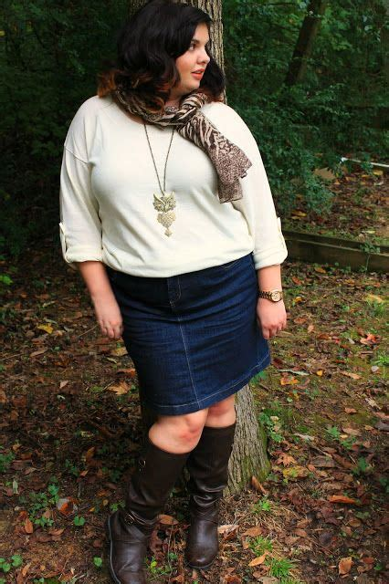 Fat Women In Jean Skirts - Sex Porn Images