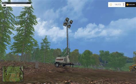 placeable floodlight generator 1 0 for fs 2015 mod download