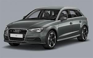 Reparaturanleitung Audi A3 8v : audi a3 sportback 8v tdi 150 quattro ambition luxe pack s ~ Jslefanu.com Haus und Dekorationen