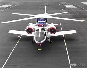 Sikorsky S-72 Photo