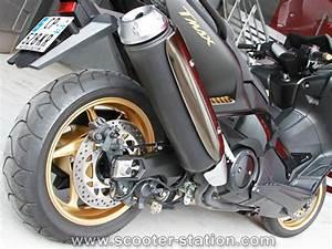 Pneu Neige Moto : sp cial pneu yamaha tmax 530 500 bien choisir ses gommes ~ Melissatoandfro.com Idées de Décoration