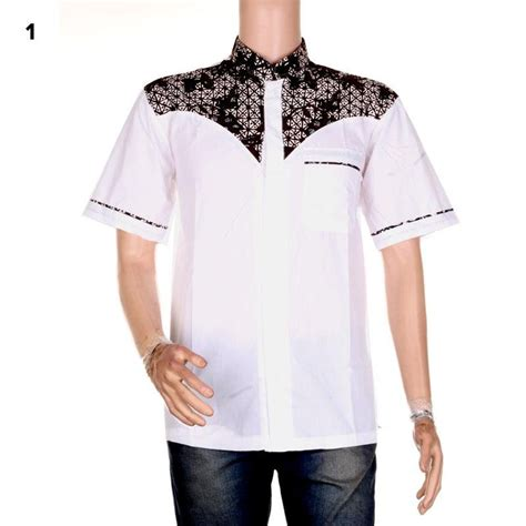 jual beli baju koko takwa mirza baru jual beli baju