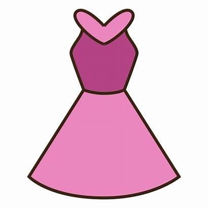 Pink Clipart Transparent Svg Vector Shirt
