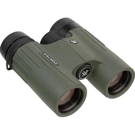 vortex viper 6x32 binocular vpr 3206 b h photo video