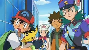 Pokemon Saison 19 Episode 1 : explore seasons ~ Dailycaller-alerts.com Idées de Décoration