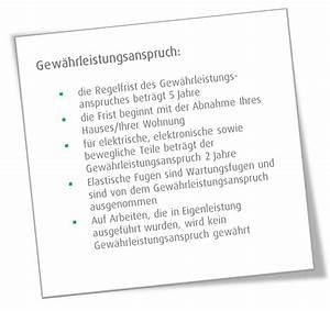 Weisenburger Bau Erfahrungen : mein weisenburger haus rundum service ~ Frokenaadalensverden.com Haus und Dekorationen