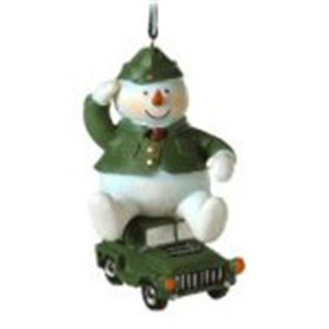 jeep christmas stocking army ornaments christmas decorations christmas