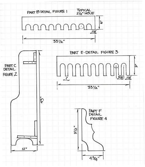 diy gun rack plans how to build a gun cabinet