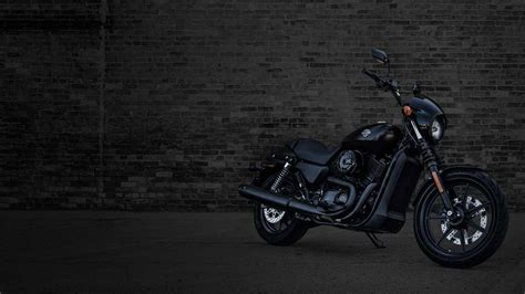 Harley Davidson Road King 4k Wallpapers by Harley Davidson Background Pictures 69 Images