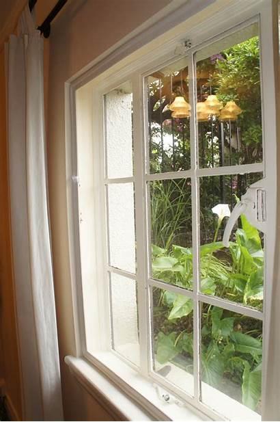 Windows Condo Window Side Condominium Apartment Drafts