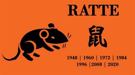 chinesisches horoskop ziege ratte und ziege chinesisches horoskop besidesbit