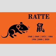 Ratte Und Ziege Chinesisches Horoskop Besidesbitcom