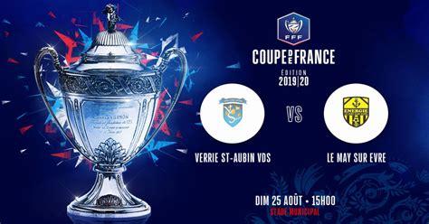 Detailed info include goals scored, top scorers, over 2.5, fts, btts, corners, clean sheets. Tirage 1er tour Coupe de France - Val de Sevre