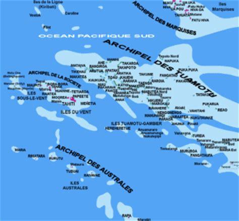 ensemble de cuisine pas cher combien d 39 archipels en polynésie française abcvoyage avion hôtel séjour pas cher