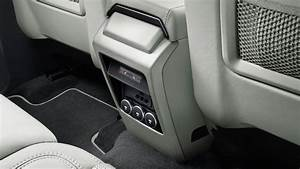 Discovery Sport Vehicle Video Gallery Land Rover