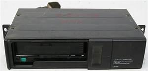 Infiniti Qx4 2001
