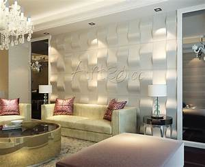 wall paneling ideas for living room living room With wall covering ideas for living room