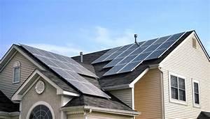 panneau solaire pour maison panneau solaire pour piscine With panneau solaire pour maison