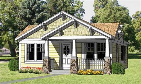 small bungalow house plans small craftsman bungalow house plans california craftsman