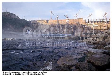 Гидроэлектростанции в россии – цены фото отзывы купить гидроэлектростанции оптом или в розницу в россии