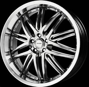 Jante Chrysler 300c : jantes alu 22 pouces jantes black jantes chrome pour chrysler ~ Melissatoandfro.com Idées de Décoration