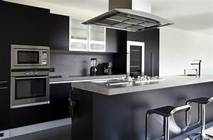 Devis Cuisine En Ligne Immediat : devis travaux gratuit en ligne pour cuisine et salle de bains installation par un artisan ~ Dallasstarsshop.com Idées de Décoration