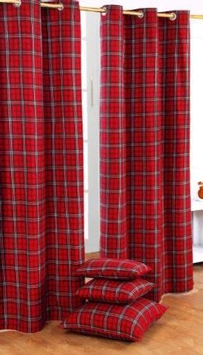Tartan Plaid Drapes - best 25 modern curtains ideas on modern
