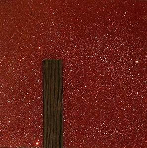 interior wall paint glitter home decor interior exterior With wall paint colors glitter