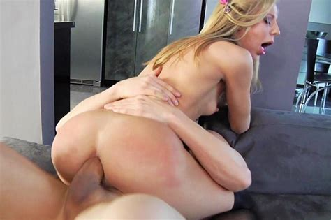 Chubby Amateur Movies And Sample Adult Movies