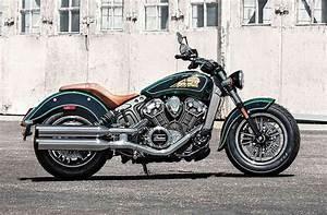 Indian Motorcycles Buyer U0026 39 S Guide