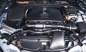 Jaguar Xf Engine Gallery  Moibibiki  7