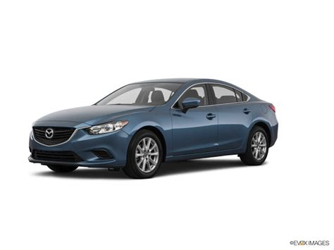 Serving King County & Seattle Mazda Drivers