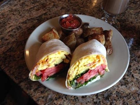 sunroom cafe madison prices restaurant reviews