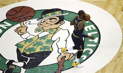 Live stream, TV channel: Where to watch Celtics-Cavaliers ...