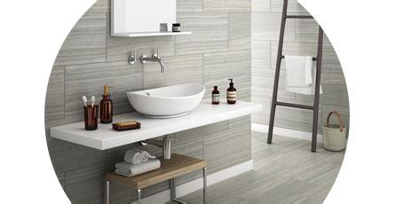 Cheap Bathroom Tiles For Sale by Bathroom Tiles Sale Cheap Bathroom Tiles