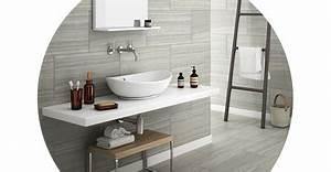 Bathroom tiles sale cheap bathroom tiles victorian for Cheap bathroom tiles for sale