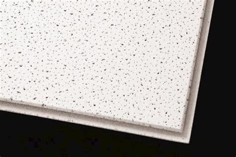 Ceiling Tile 12x12 Menards by Armstrong 12 Quot X 12 Quot Fine Fissured Beveled Tongue Amp Groove