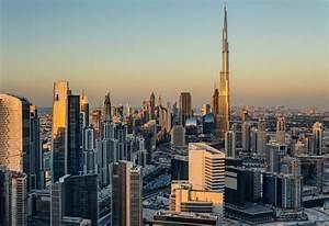 Längste Gebäude Der Welt : burj khalifa das gr te geb ude der welt was ist was ~ Frokenaadalensverden.com Haus und Dekorationen