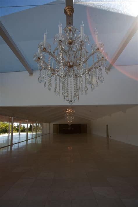 laurent lourensford wine estate wedding venue